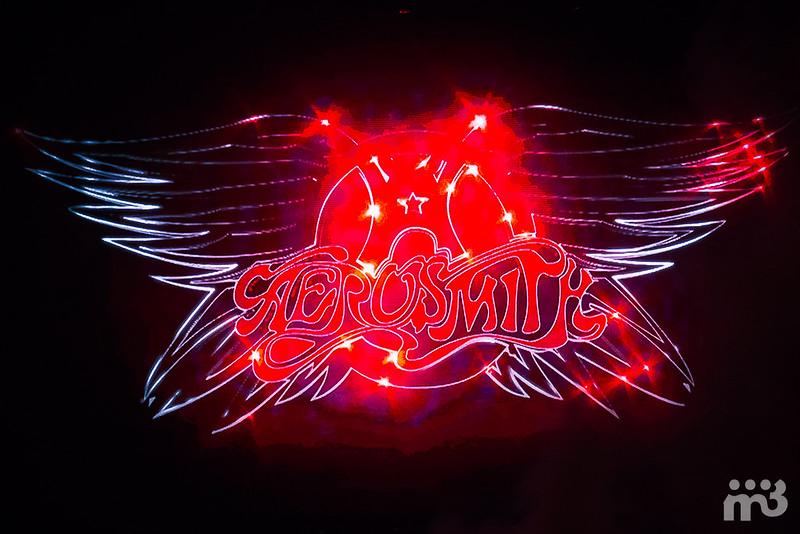 2014-05-27_SCC_Aerosmith-1978
