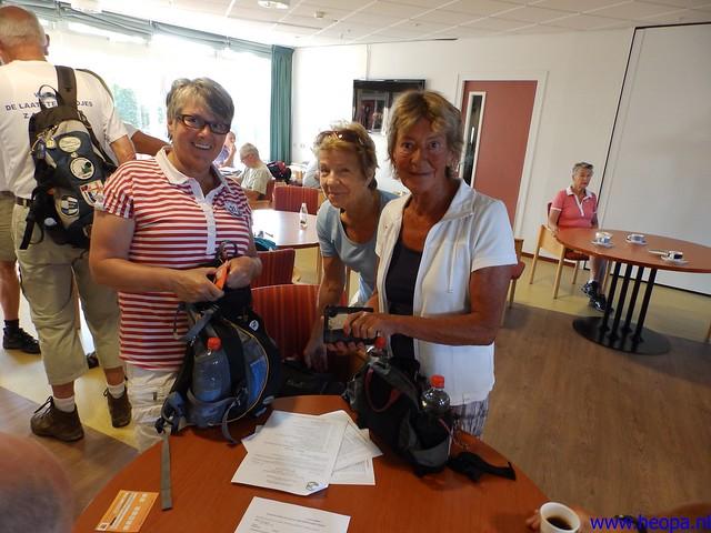 17-08-2013  27.8 Km  Omgeving  Zaandijk (3)
