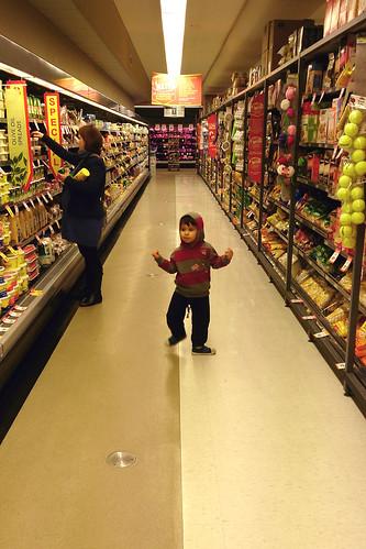 fff-supermarket_shuffle0021 | by Christopher Yardin
