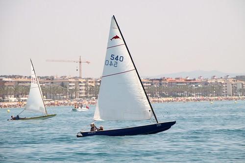 pati2010 506