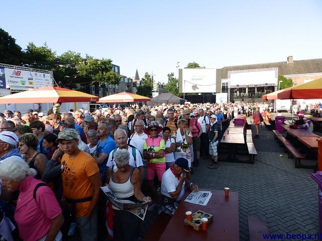 2013-07-19 4e Dag Nijmegen  (12)