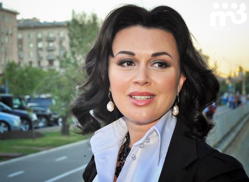21052014_NeskuchniySad_i.evlakhov@mail.ru-8