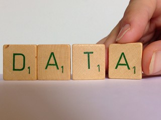 Research Data Management | by jannekestaaks