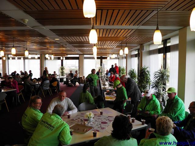 24-03-2012 rs'80 Bleiswijk 25 Km  (121)