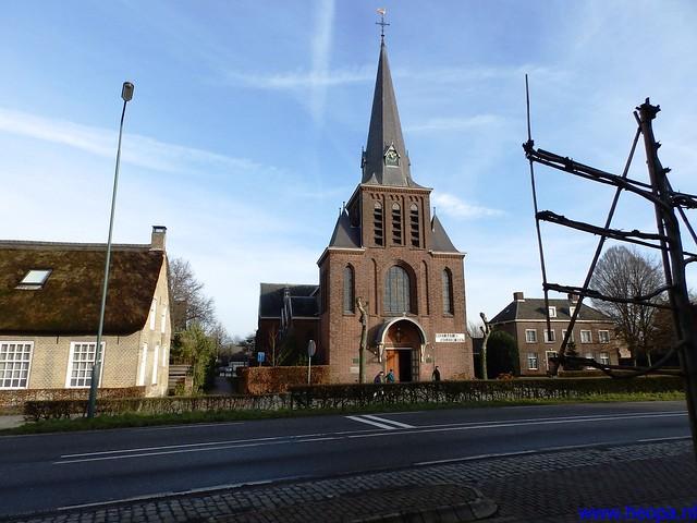 18-01-2014 Breda 27 Km (43)