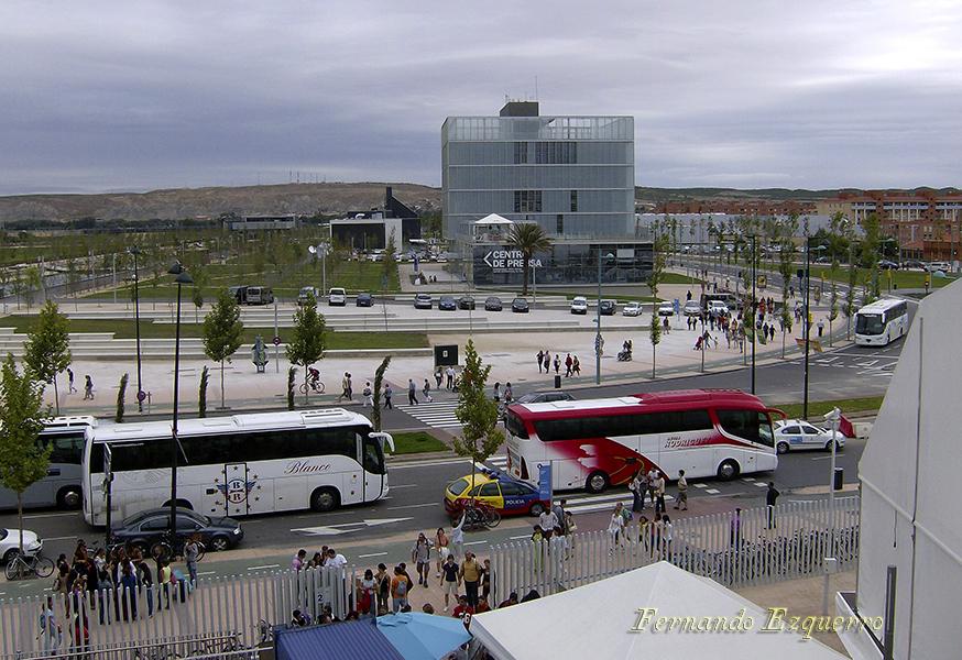 2008-09-06_2811