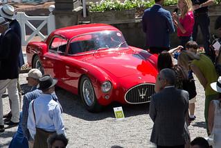 Maserati-1953-A6GCS-Berlinetta-Pinin-Farina-06