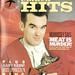 Smash Hits, January 31 - February 13, 1985