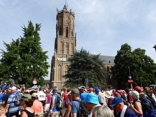 16-07-2014 1e dag Nijmegen (43)