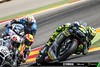 2016-MGP-GP14-Espargaro-Spain-Aragon-038