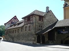 073 Schaffhausen
