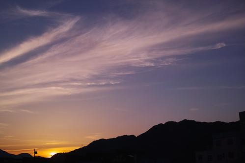 sunset japan evening sigma nagano foveon quattro ueda 2015 dp2 x3f dp2q