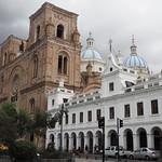 Sa, 04.07.15 - 14:29 - Cuenca