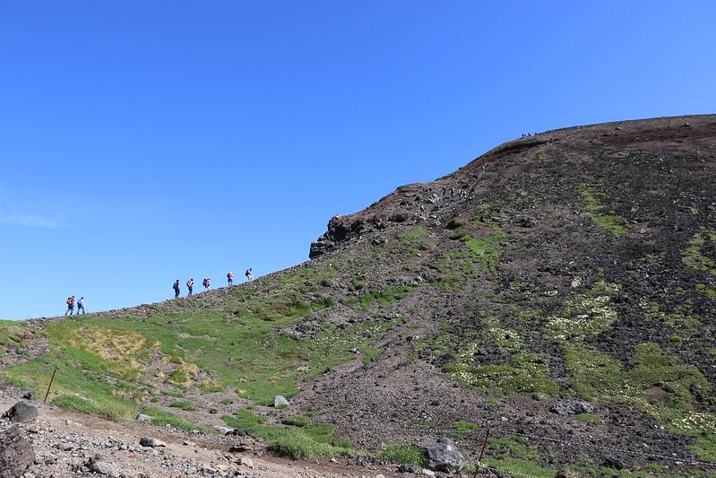2014-07-20_00685_北海道登山旅行.jpg