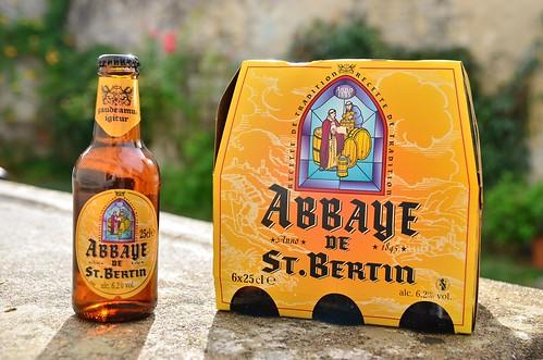 Bertin Beer DSC_1351
