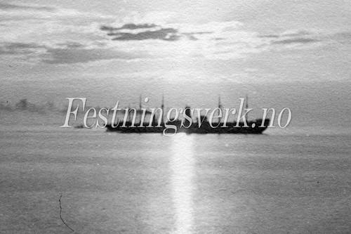 Donau 1940-1945 (93)