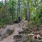 06 Viajefilos en Laos, Vang Vieng 045