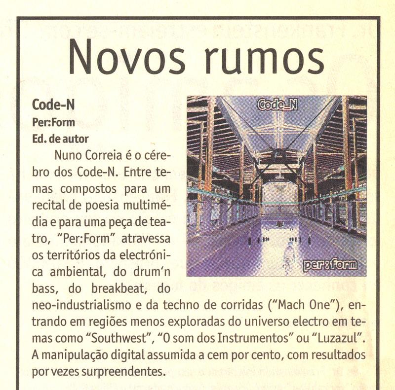 Publico_03-11-2000