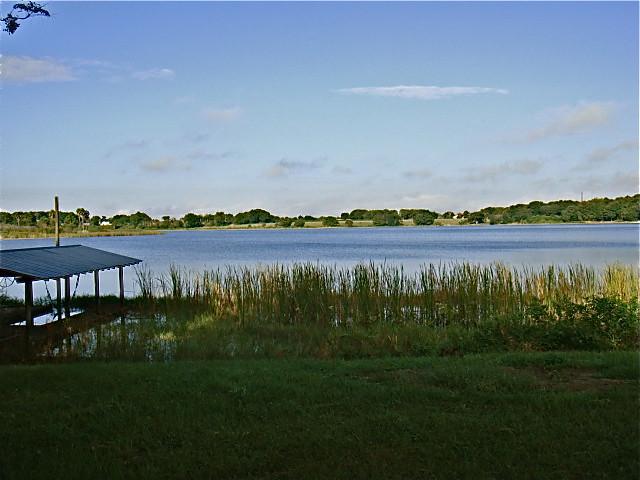 east-lake