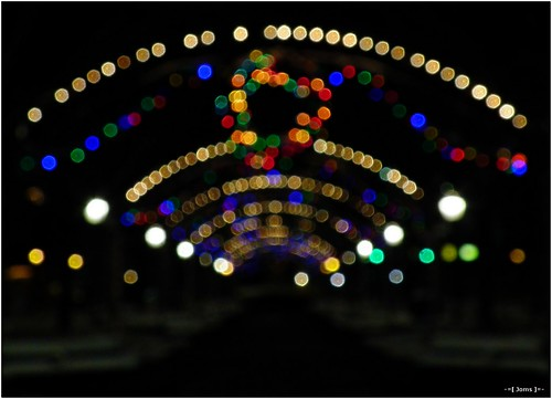 park christmas holiday bokeh explore frontpage hs10 hs11 pnsers