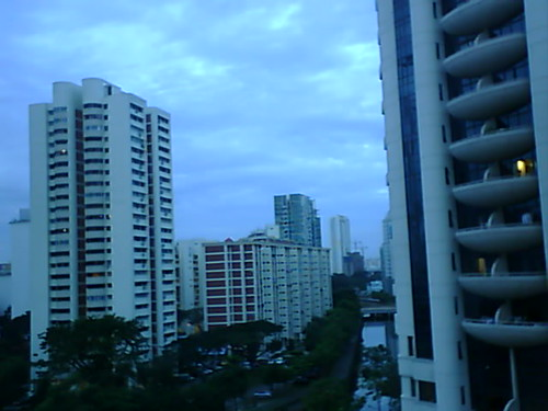 From Internet Camera(singaporeweather.ath.cx:8081)2010/12/24,07:02:56 | by ngotoh
