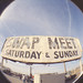 The Swap Meet