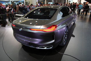 BMW-2014-VISION-FUTURE-LUXURY-14
