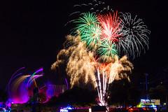gawler-show-fireworks-fb-1