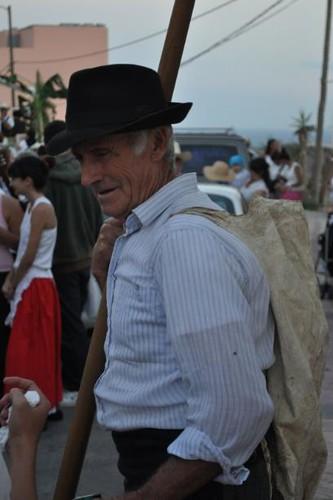 Dany José Cocchioni romeria la orilla septiembre 2010 2