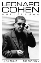 2010. szeptember 23. 8:16 - Leonard Cohen: Hallelujah