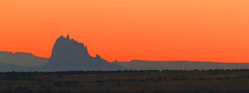 diatreme navajovolcanicfield 2010nmgsffc newmexicogeologicalsociety