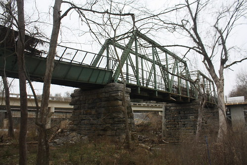 2010 canonxsi smalltowns kingstonsprings tennessee abandoned bridges rivers harpethriver 500views
