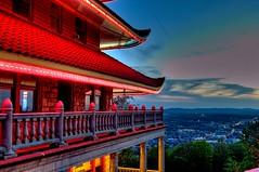 Pagoda 1