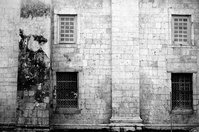 Wall Image