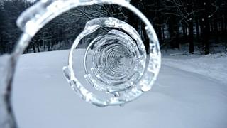 Ice Spiral | by SamuelJohn.de