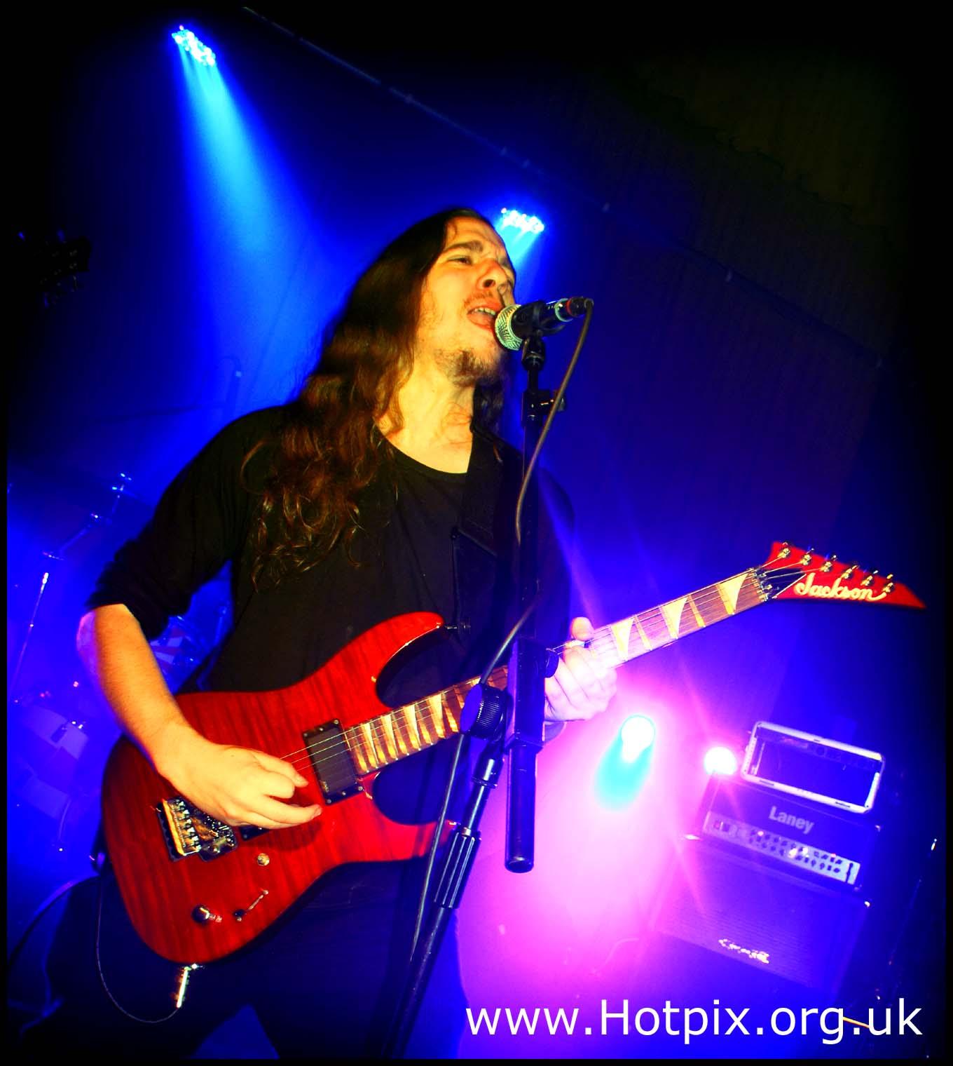band,bands,cheshire,live,stage,gig,concert,rock,rocker,guitar,guitarist,light,lighting,tony,smith,tonysmith,hotpix,tonysmithhotpix,hot,pix,pics,picks,hotpicks,hotpics,spires,spire,rockers,manchester,MIS,@hotpixUK,ActiveH,housingtechnology