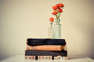 One True Love | by zpao