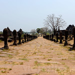 04 Viajefilos en Laos, Champasak 20
