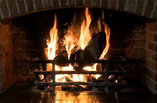 Élvezze Ön is az otthon melegét!