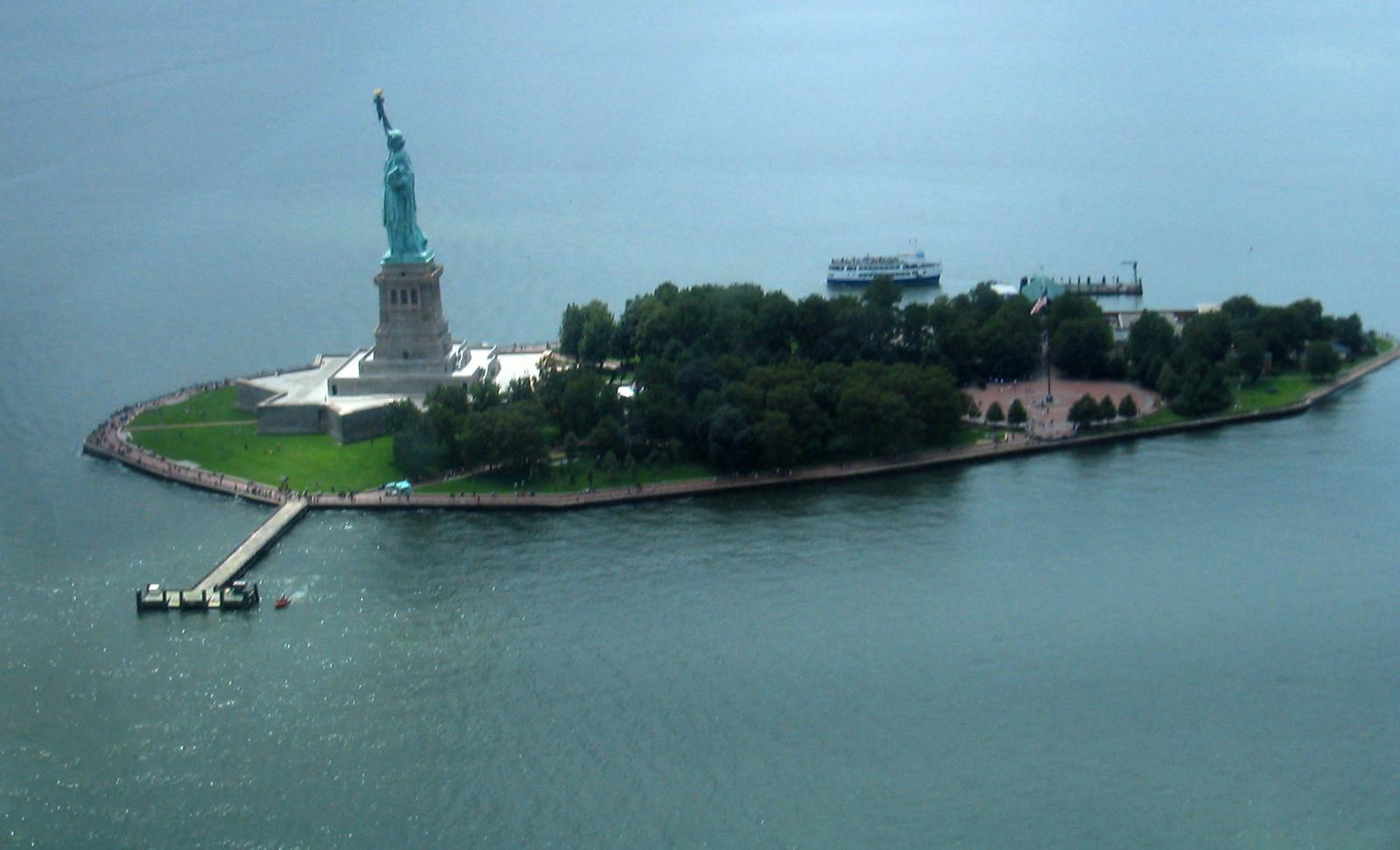 New York 188