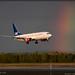 Airline: SAS - Scandinavian Airlines pt. 1