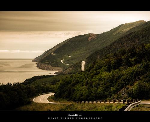 ocean road travel canada water coast novascotia cliffs capebreton coastline cabottrail capebretonhighlands geocity exif:focal_length=55mm exif:iso_speed=200 camera:model=canoneos40d exif:model=canoneos40d geo:countrys=canada exif:aperture=ƒ71 geo:state=novascotia geo:lon=60940590788445 geo:lat=46705721645679