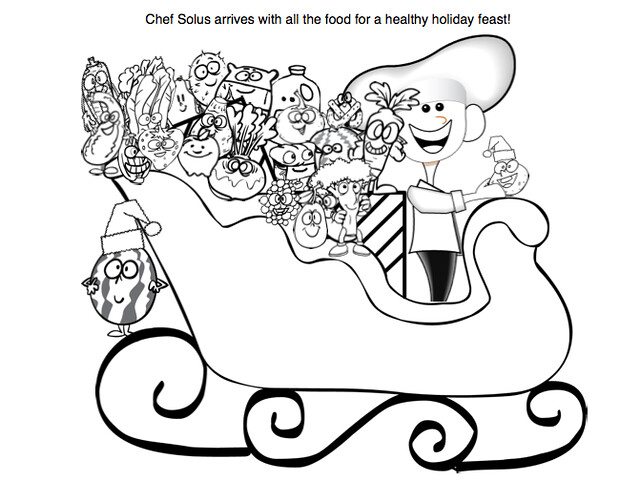 Printable Healthy Eating Chart & Coloring Pages - Happiness is ...   481x640