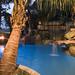 #6 Swimming Pool with Underwater Lighting
