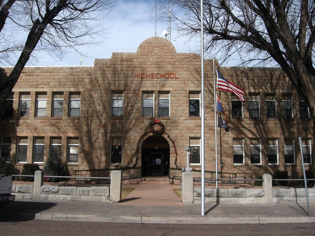 Pueblo County sales tax calculator