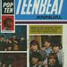 1967 - Teen Beat Annual