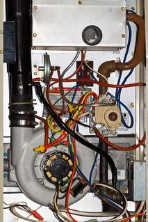 Furnace Repair | by Kris Kumar