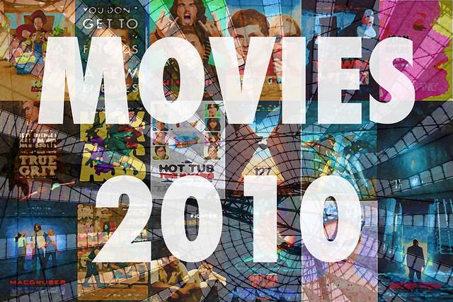 Movies 2010_edited-1
