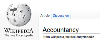 Accounting, | by accounting education