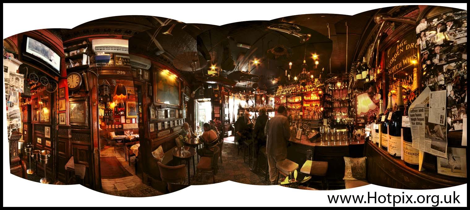 cannymans,canny,man,mans,morningside,A702,road,Edinburgh,classic,pub,pubs,bar,bars,tony,smith,hotpix,tonysmithhotpix,GB,UK,great,britain,british,drink,food,best,kept,travel,secret,secrets,pano,panorama,stitched,analog,analogue,join,joiner,Hockney,style,HDR,hotpix.com,#tonysmith,Edinburgh Photography,edimburgh,@hotpixuk